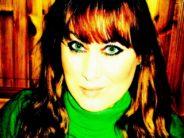 Bloggaren och redaktören Helena-Reet Ennet: Jag är dålig på att begära betalning och därför arbetar jag hellre utan betalning än jobbar billigt