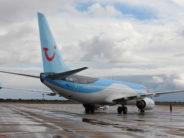 13 PRAKTISKA tips för att övervinna flygrädsla