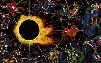 """Relationshoroskop enligt """"Näkkäläs häxa"""": Olika stjärnteckens MEST OBEHAGLIGA egenskaper"""