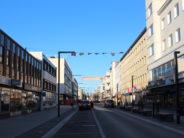 Helena-Reet: Med barnen Finland runt (VOL9 – i Kajana i mellesta Finland) Sevärdheter + Resebilder!