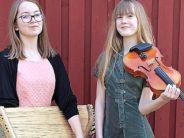 """Helena-Reet: Mitt arbete som """"momager"""" ger resultat – Estella Elisheva ger två violinkonserter i Japan! + FOTON FRÅN FOTOGRAFERINGEN IDAG!"""
