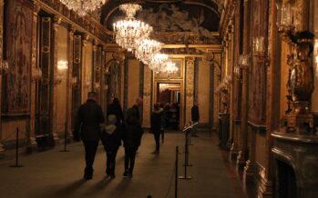 Sverige: De kungliga besöksmålen – Frågor och svar (BILDER)