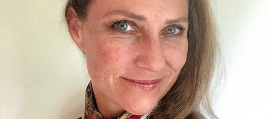 Norge: Norska prinsessan Märtha Louise har i över ett år försökt sälja sitt sommarparadis på ön Hankö