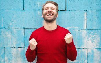 12 ENKLA OCH TESTADE SANNINGAR som hjälper dig att få ett genombrott i ditt liv!