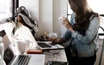 8 GODA REKOMMENDATIONER som hjälper dig att väcka din kreativitet