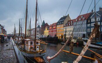 Danmark skärper inresekraven. LISTA över länder som av danska myndigheter räknas som högriskländer