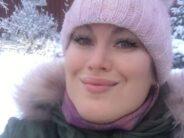 Helena-Reet: Halva januari har nästan gått, men här får du ett inlägg i efterskott från årsskiftet + GALLERI!