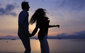 Livsfarlig sexlek sprider sig – läkarna är oroliga